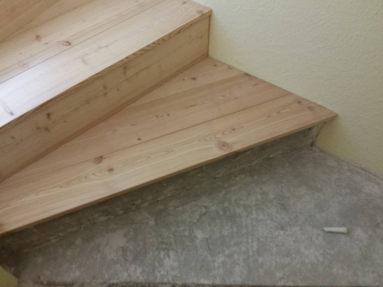 Kosten Küchenaufbau Obi ~ treppen renovieren fabulous treppe obi treppe renovieren