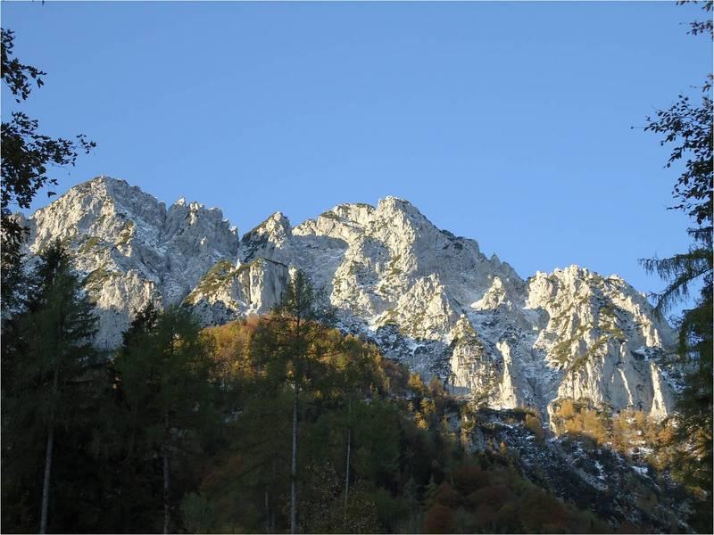 Klettersteig Unfall : Klettersteigset rückruf viele betroffene modelle noch im umlauf