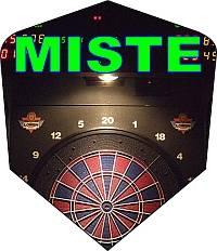 miste1