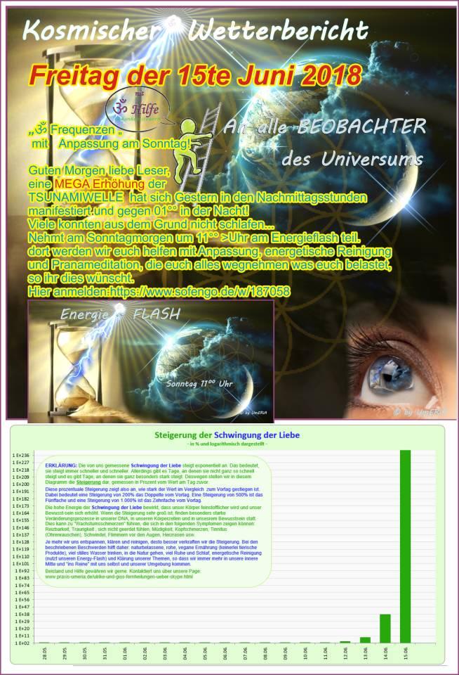 http://file1.hpage.com/008391/45/bilder/heut150618.jpg