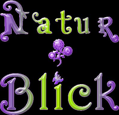 Natur-Blick