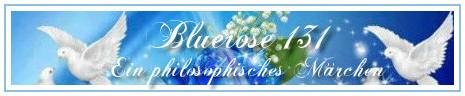 Gitta-Blue-Rose