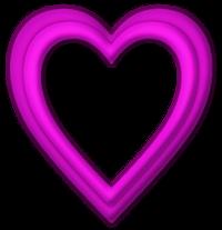 Herz-Rahmen-Pink.-rechts