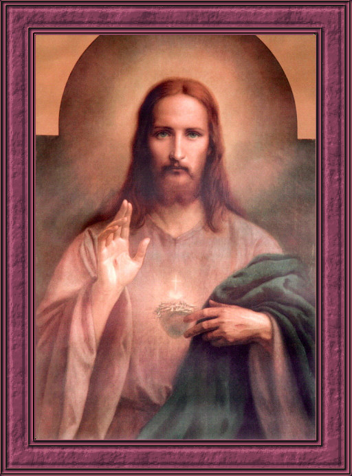 Jesus Christus Demut Gottes
