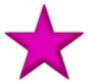 Stern Brombeere