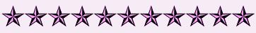 Sternen Banner