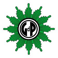 Deutsche Polizei Verlag der GdP