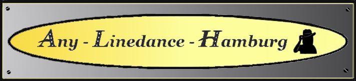 Linedance Gruppen und Veranstaltungen in und um Hamburg