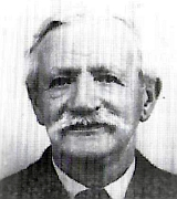 Hans Senner