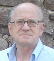 Enrico Sartori