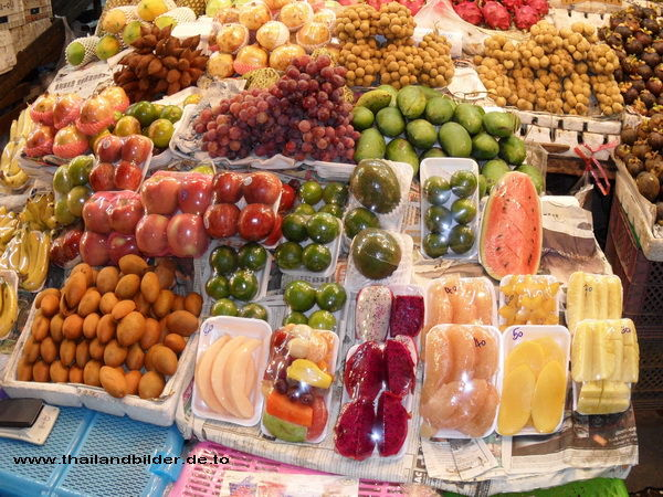 Früchtebilder