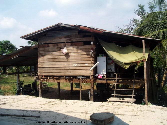 Häuserbilder