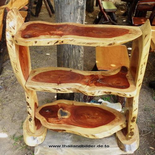 thailand bilder von a z. Black Bedroom Furniture Sets. Home Design Ideas