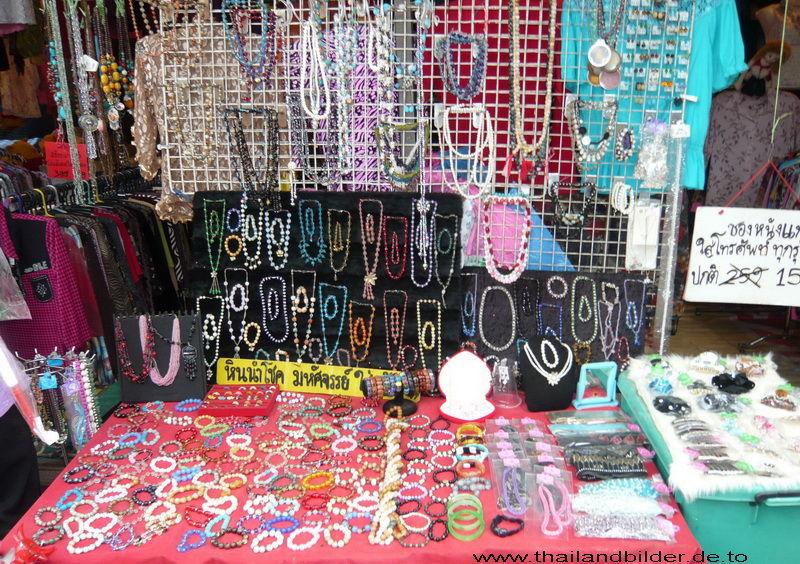 Bild Markt Kleinkram
