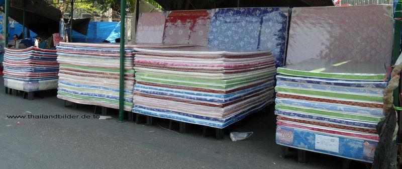 Bild Markt Kettchen