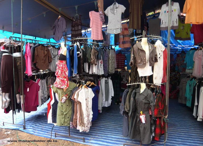 Kleider