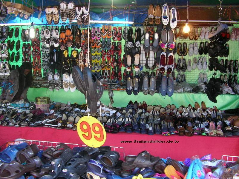 Preisgünstige Schuhe