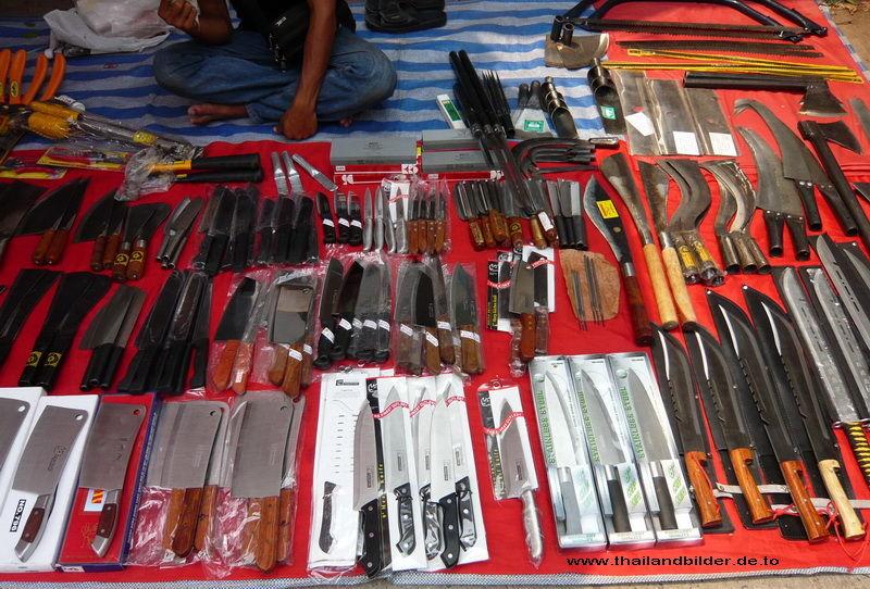 Bilde Markt Messer