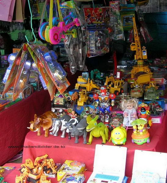 Bild Markt Kinderspielzeug