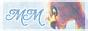 Mystic Melody