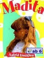 Madita (Schweden 1979)
