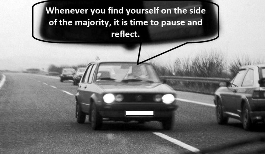 wrong-way-driver.jpg
