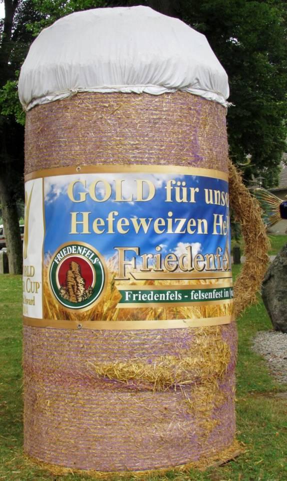friedenfelser bier kaufen