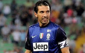 Juventus Turin Sieg