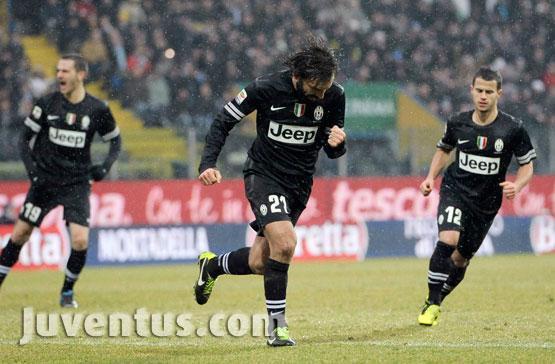 Juventus Turin