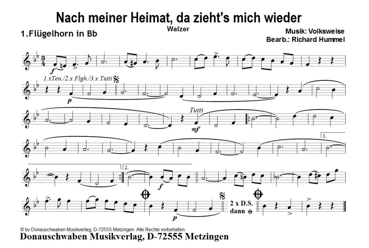musik ohne gesang