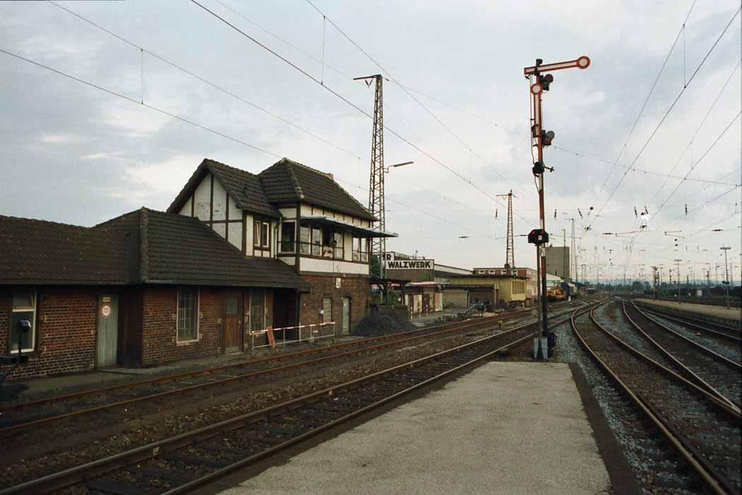 http://file1.npage.de/008885/90/bilder/88072420.jpg