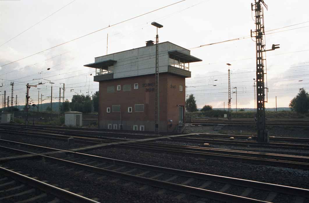http://file1.npage.de/008885/90/bilder/88072427.jpg
