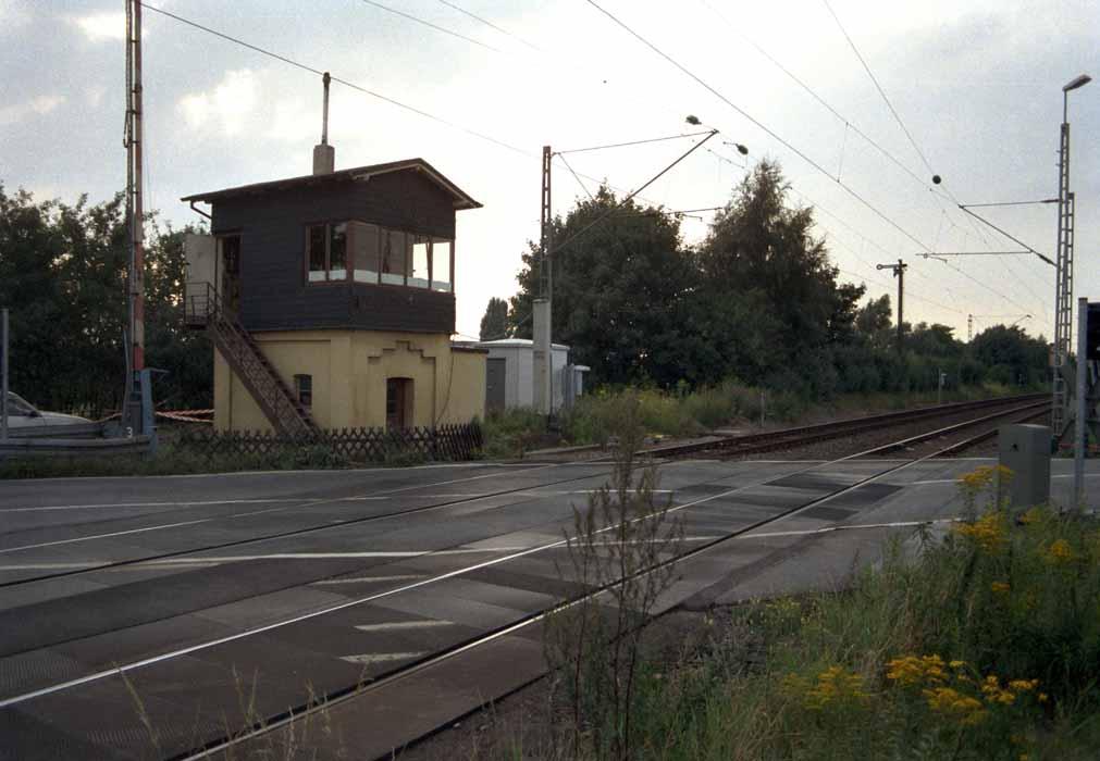 http://file1.npage.de/008885/90/bilder/88080605a.jpg
