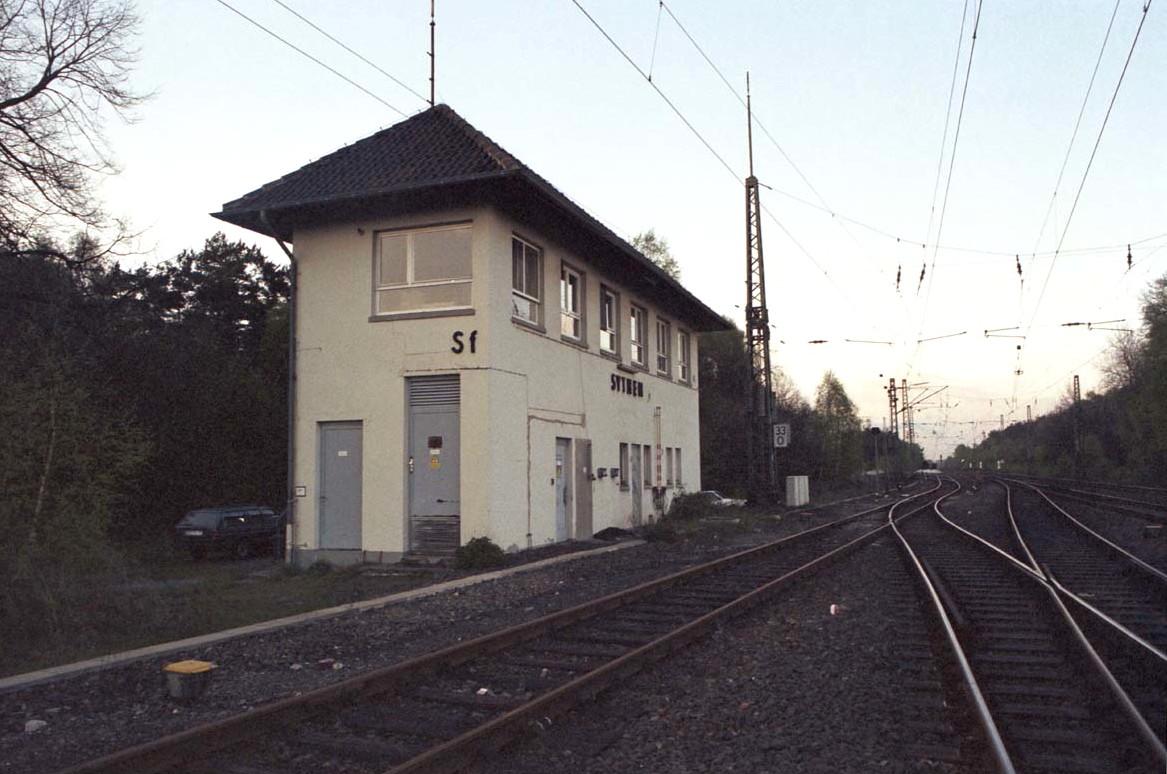 http://file1.npage.de/008885/90/bilder/91040832a.jpg