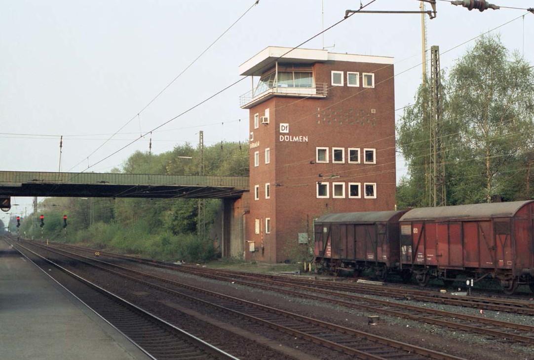 http://file1.npage.de/008885/90/bilder/91041926a.jpg