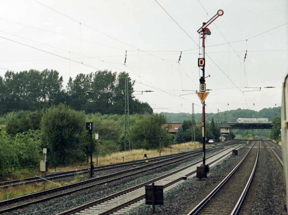 http://file1.npage.de/008885/90/bilder/94081725.jpg
