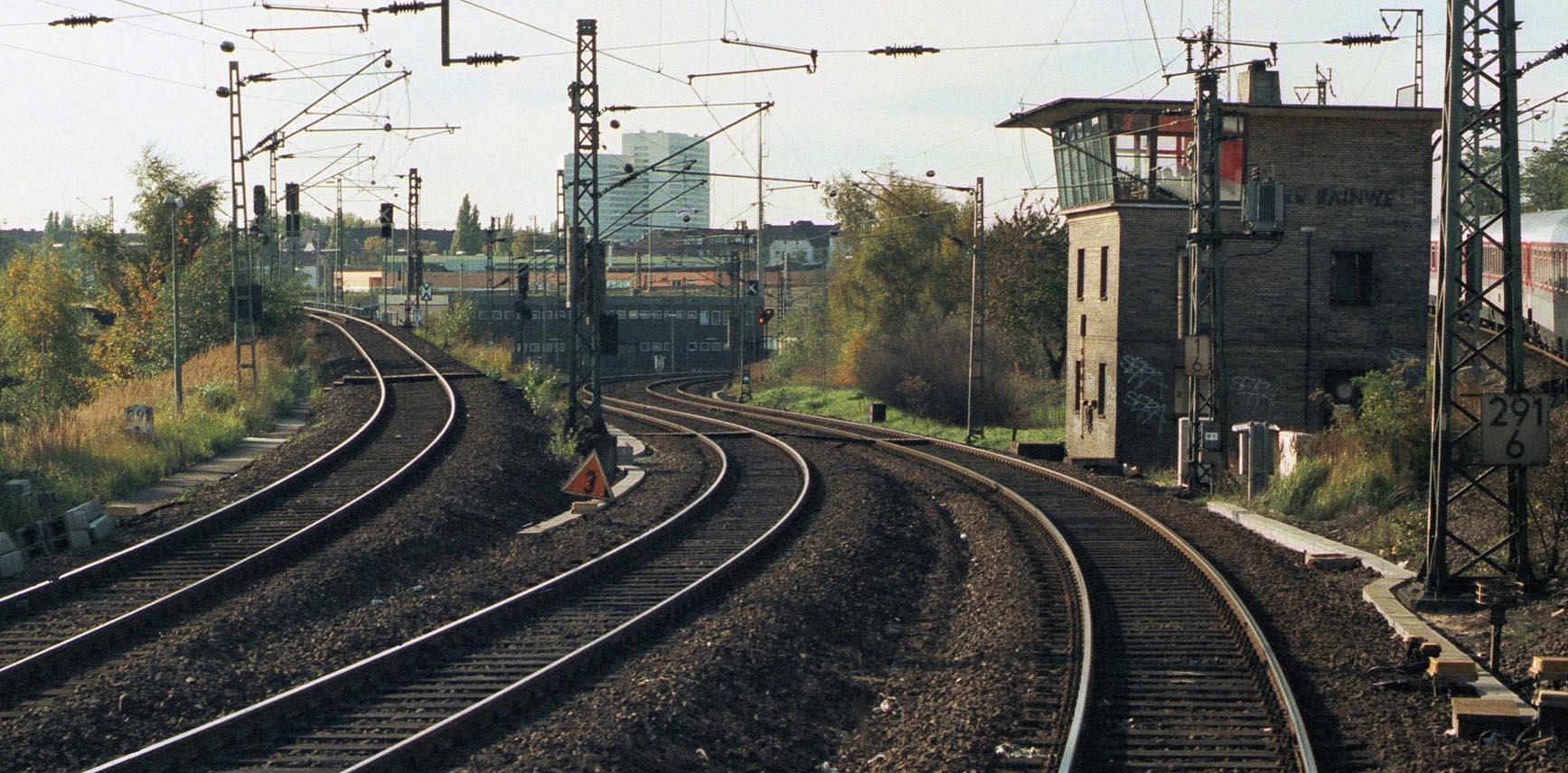 http://file1.npage.de/008885/90/bilder/94101806b.jpg