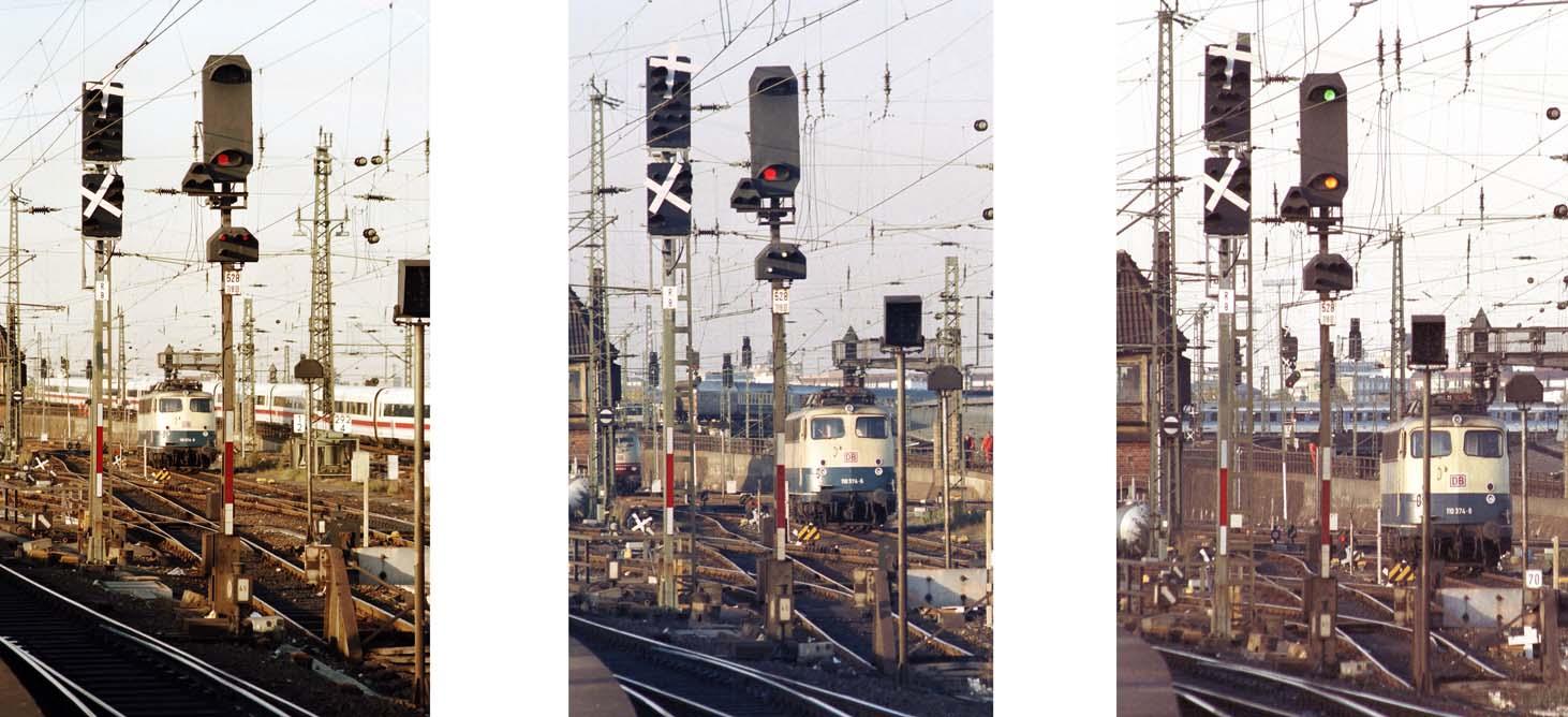 http://file1.npage.de/008885/90/bilder/94101929c.jpg