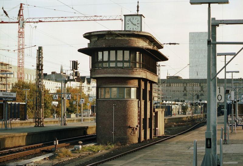 http://file1.npage.de/008885/90/bilder/94101932.jpg