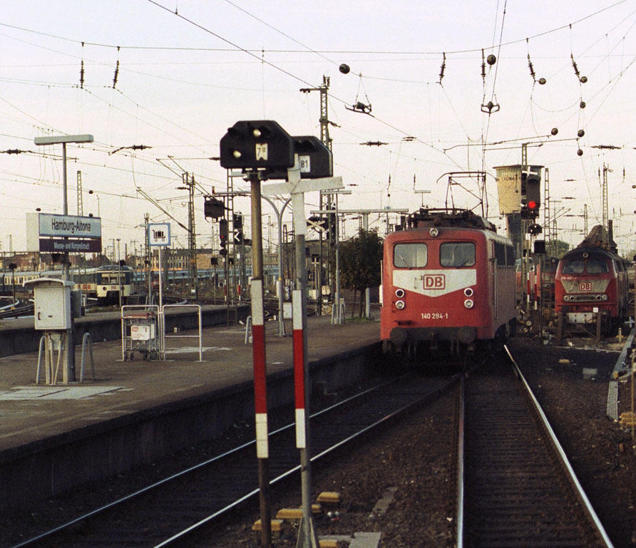 http://file1.npage.de/008885/90/bilder/94102006b.jpg