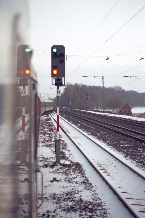 http://file1.npage.de/008885/90/bilder/96012218a.jpg