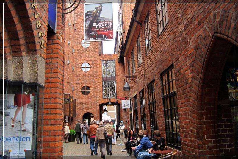 Winterswijk Geschäfte jionsreise homepage