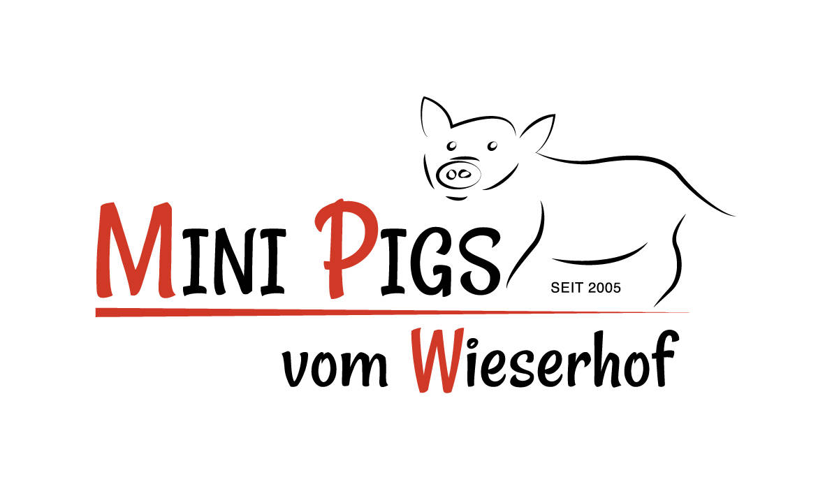 welche minischweine bleiben klein