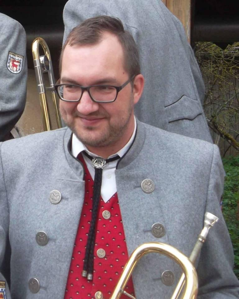 Dirk Henkenius