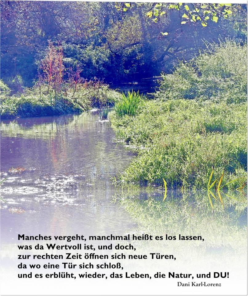 Gedichte Kurzgeschichten Märchen Sprüche