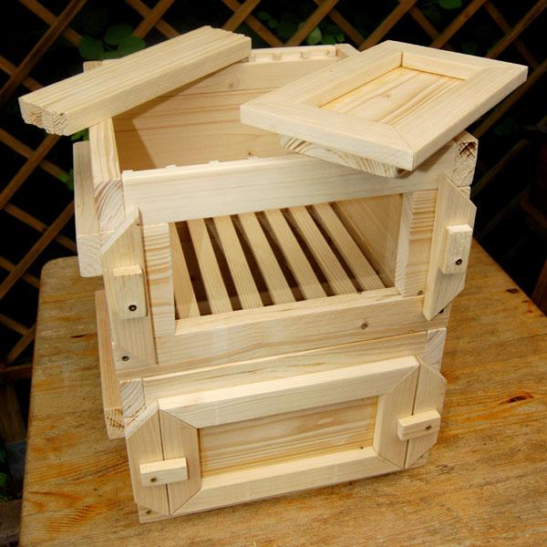 biohonig bienenhonig bienenbeute dampfwachsschmelzer. Black Bedroom Furniture Sets. Home Design Ideas