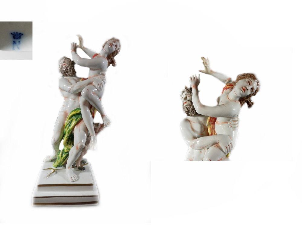 Antiquit ten lindlmaier for An und verkauf von mobeln