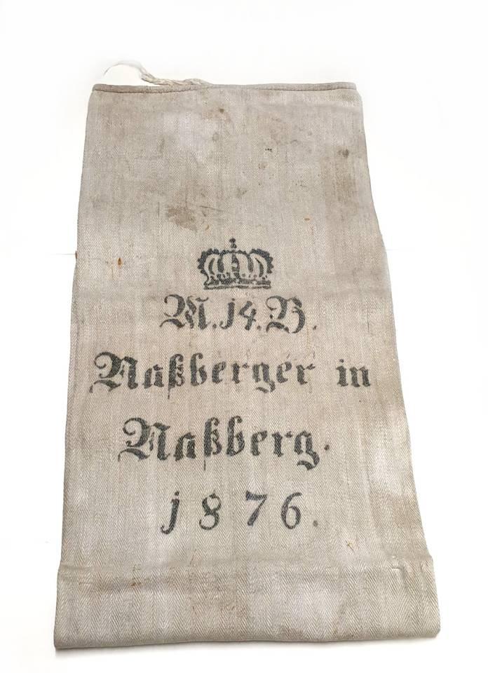 Antiquitäten Lindlmaier