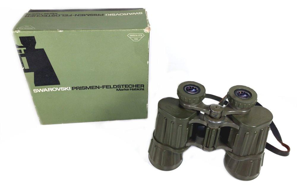 Swarovski Entfernungsmesser Laser Guide 8x30 Gebraucht : Antiquitäten lindlmaier