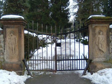 hasefriedhof osnabrueck